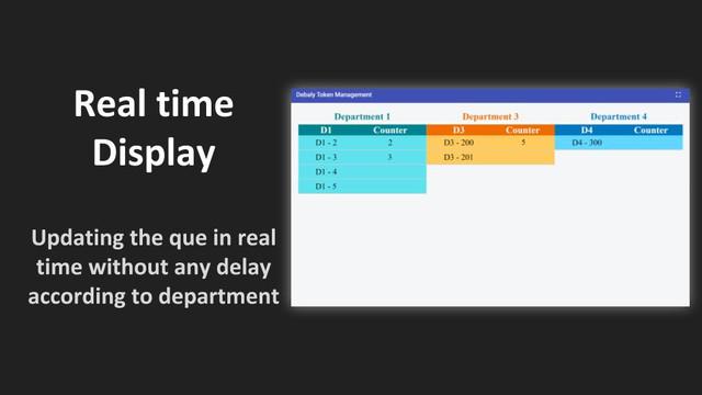 Que-Management-System-5