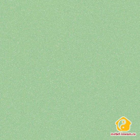 МДФ 9514 Фисташковый металлик