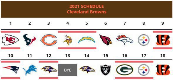 schedule-browns