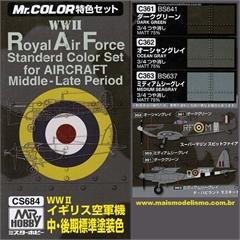 TN240-Gunze-CS684-Royal-Air-Force-Early-GA