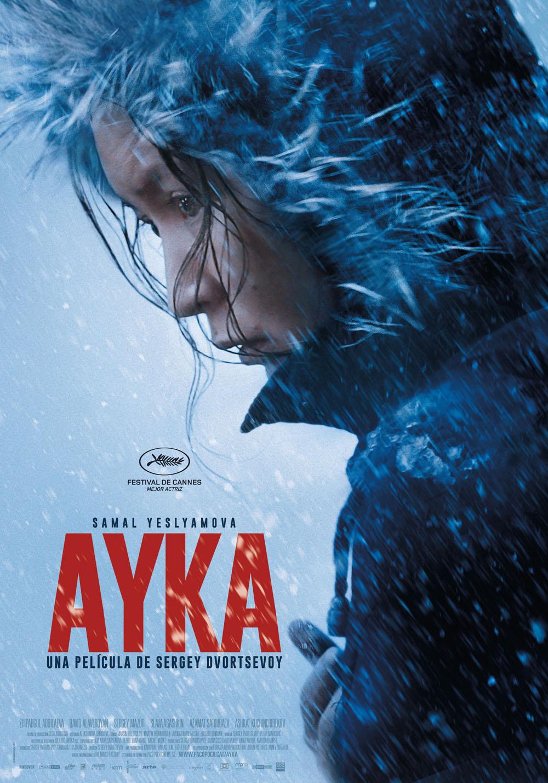 ayka-poster.jpg