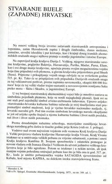 img921-BIJELA-HRVATSKA-A.jpg