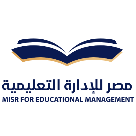Misr For Educational Management