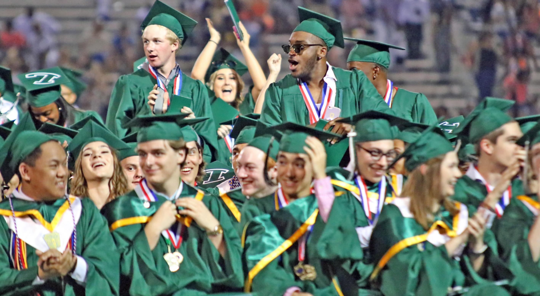 FILE-and-STOCK-graduation-3-2020-05-07-17-55-51-UTC