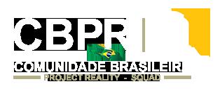 CBPR-SQ.png