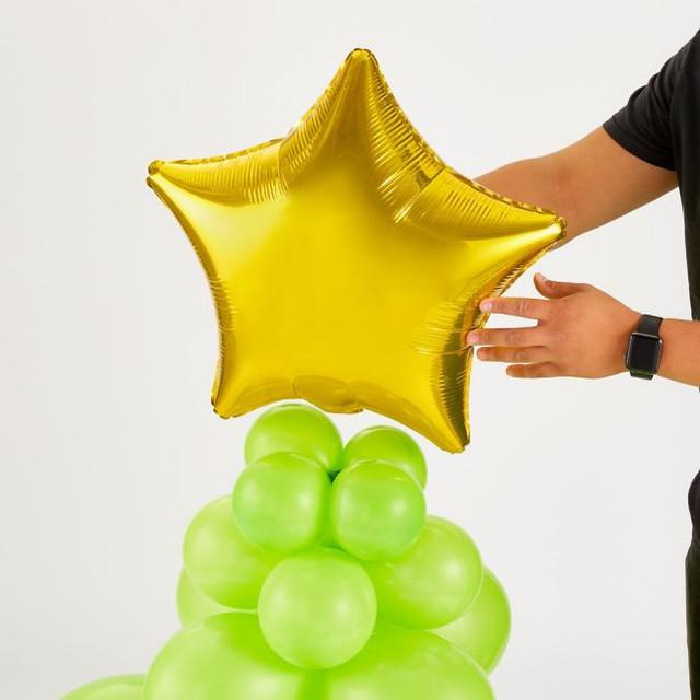 pi-balloon-tree-step6