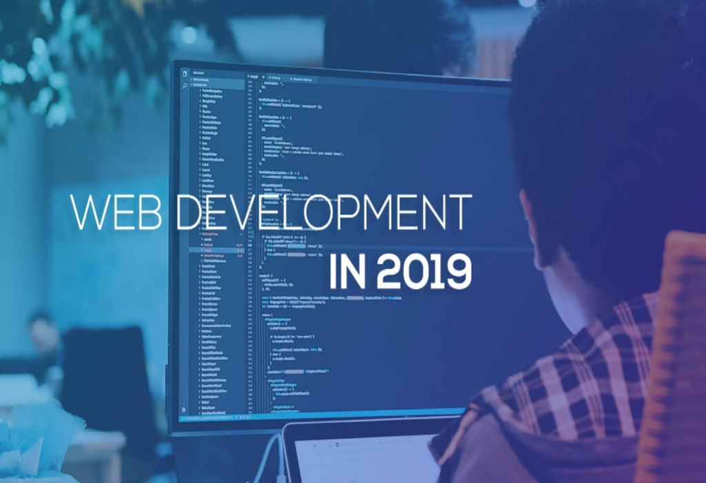 The Do's and Do nots Of Web Development Company