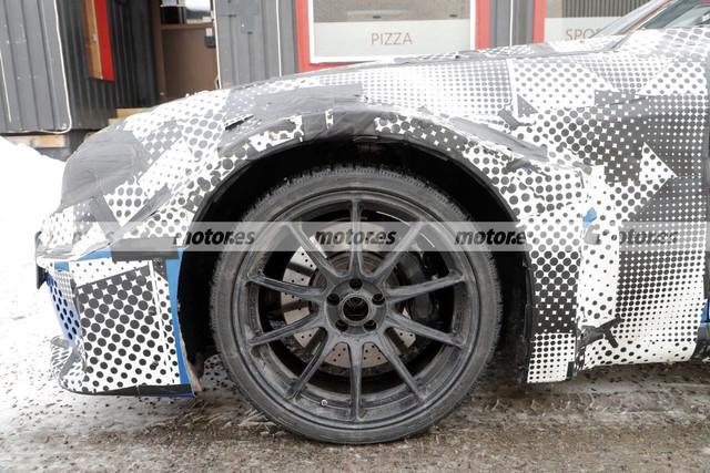 2021 - [Maserati] GranTurismo 11-E46808-17-BB-4-E4-D-B179-45543-A5407-EB