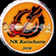 NK Kamehame 64x64