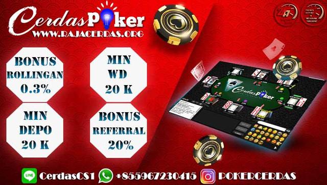 [Image: promo-poker-44.jpg]