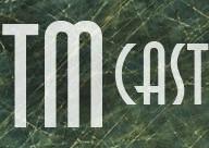 TM-Cast-5