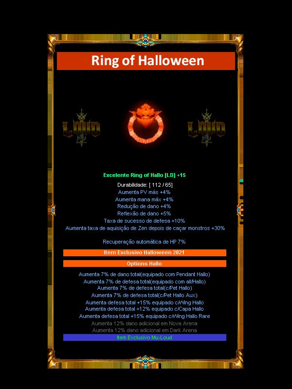 [Imagem: Ring-of-Hallo.png]