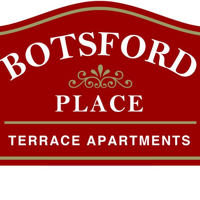 botsford.png