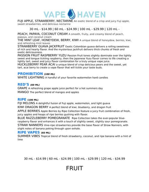 Vape-Haven-Menu-FRUIT-2-3