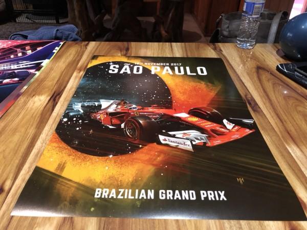 2017 brazil a2