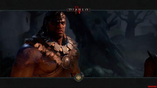 Diablo-IV-Barbarian1