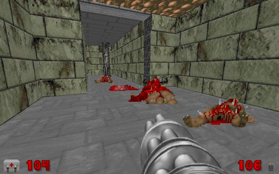 Screenshot-Doom-20201028-104730.png