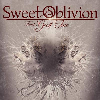 Sweet Oblivion – Sweet Oblivion (Japanese Edition) (2019)