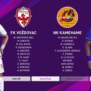 e-Football-PES-2020-20191112202151