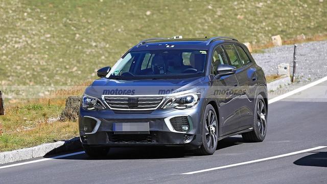 2021 - [Volkswagen] Lounge SUVe Volkswagen-id6-fotos-espia-202070766-1599565325-2
