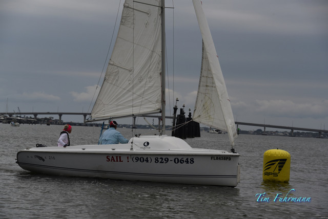 SARW-In-Shore-2021-04-20-032.jpg