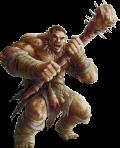 Grod_The_Giant's Avatar