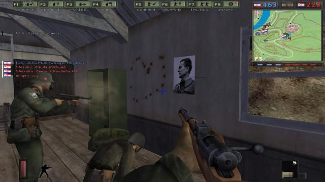 Screen-Shot2937.jpg