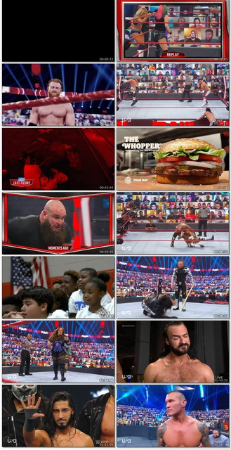 WWE-Monday-Night-Raw-5-October-2020-English-www-Hridoybd-Com-720p-HDTV-1-4-GB-mkv-thumbs.jpg