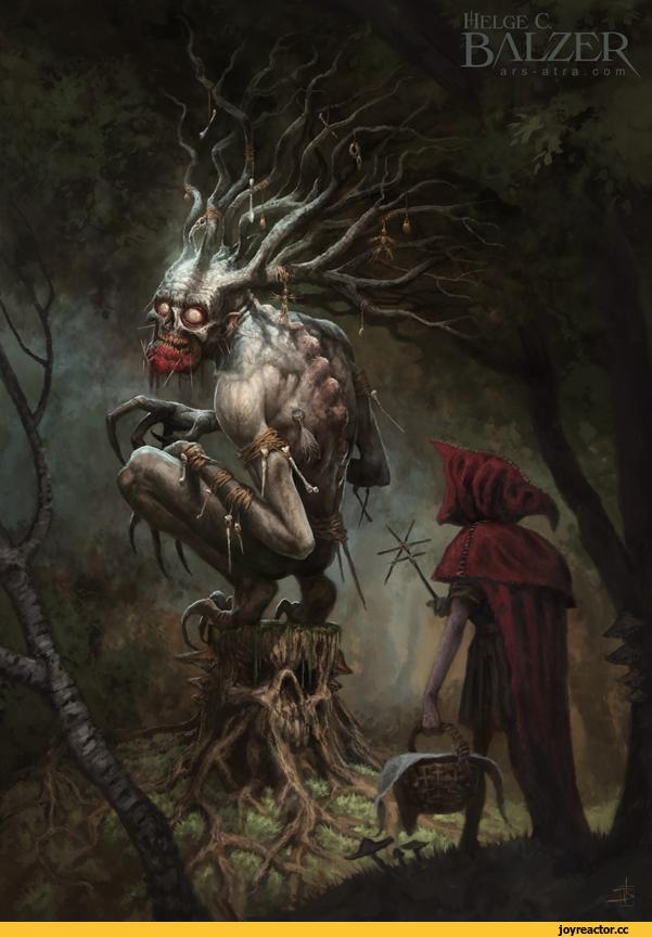 Fantasy-art-3454582