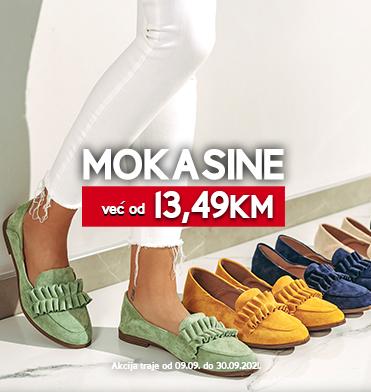 ženska obuća, sandale, opposite fashion bosna, akcija, sniženje, sniženje 30%, 30% off