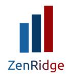 zenridge-2