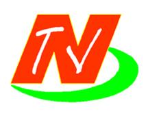 radio Ninh Bình