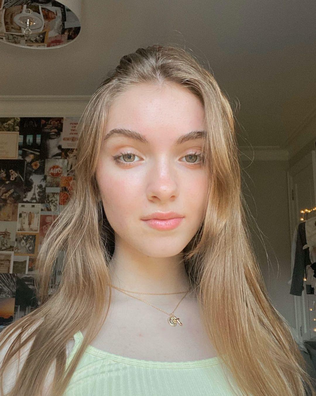 Lauren-Orlando-3