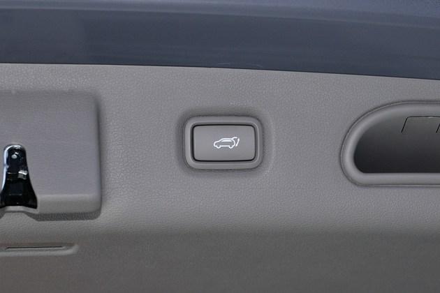 2021 - [Hyundai] Custo / Staria - Page 5 0-DAC31-A7-B35-A-47-D9-BC60-11-CBAABEF701
