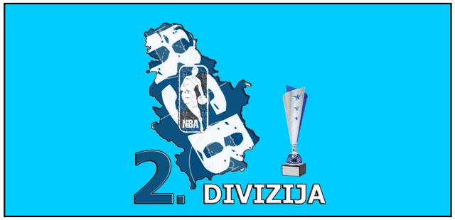 DIVIZIJA-2-TABELA-A