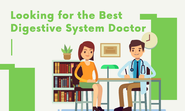 Looking-for-the-Best-Digestive-System-Doctor
