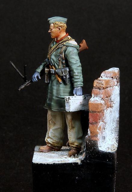 Le soldat oublié. (Fig Panzer Art 1/35) TERMINE IMG-3400