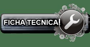 ficha-tecnica-300x159-1
