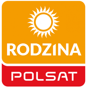 polsatrodz-sun2.png