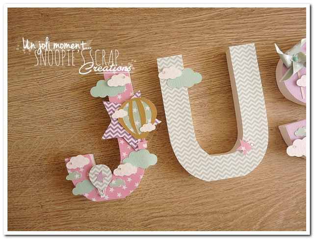 unjolimoment-com-Lettres-Prenoms-5