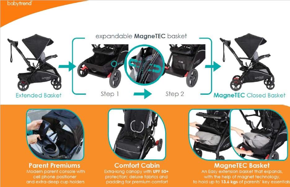 Shopper-Stroller-2