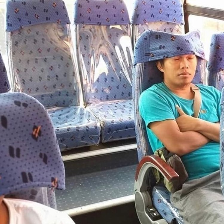 This-Foreigner-Captures-All-of-the-Weird-Stuff-He-Stumbles-Upon-in-China-and-it-s-Hilarious-9