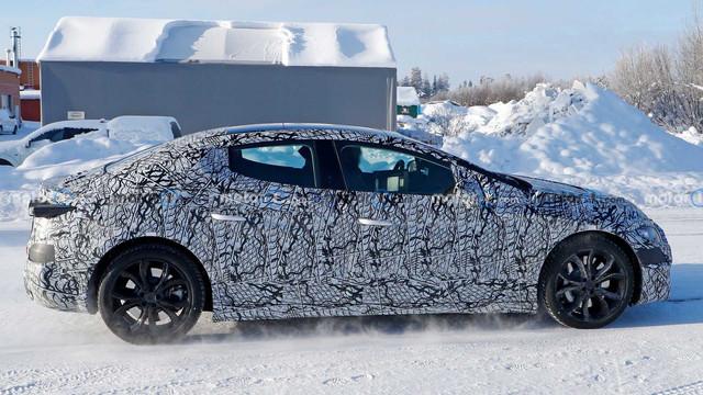 2021 - [Mercedes-Benz] EQE - Page 2 8-D777636-5289-44-B9-B1-CD-64-D135588-DF8