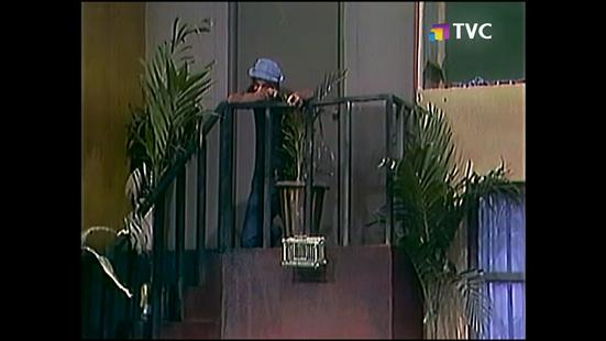don-ramon-loco-1974-tvc6.png