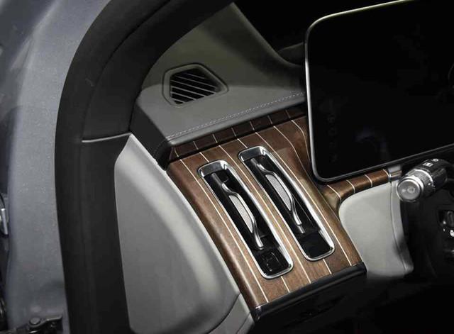 2020 - [Mercedes-Benz] Classe S - Page 22 BD72801-B-CA61-4-D82-9-B0-C-B7-C0-A7-FCDA98