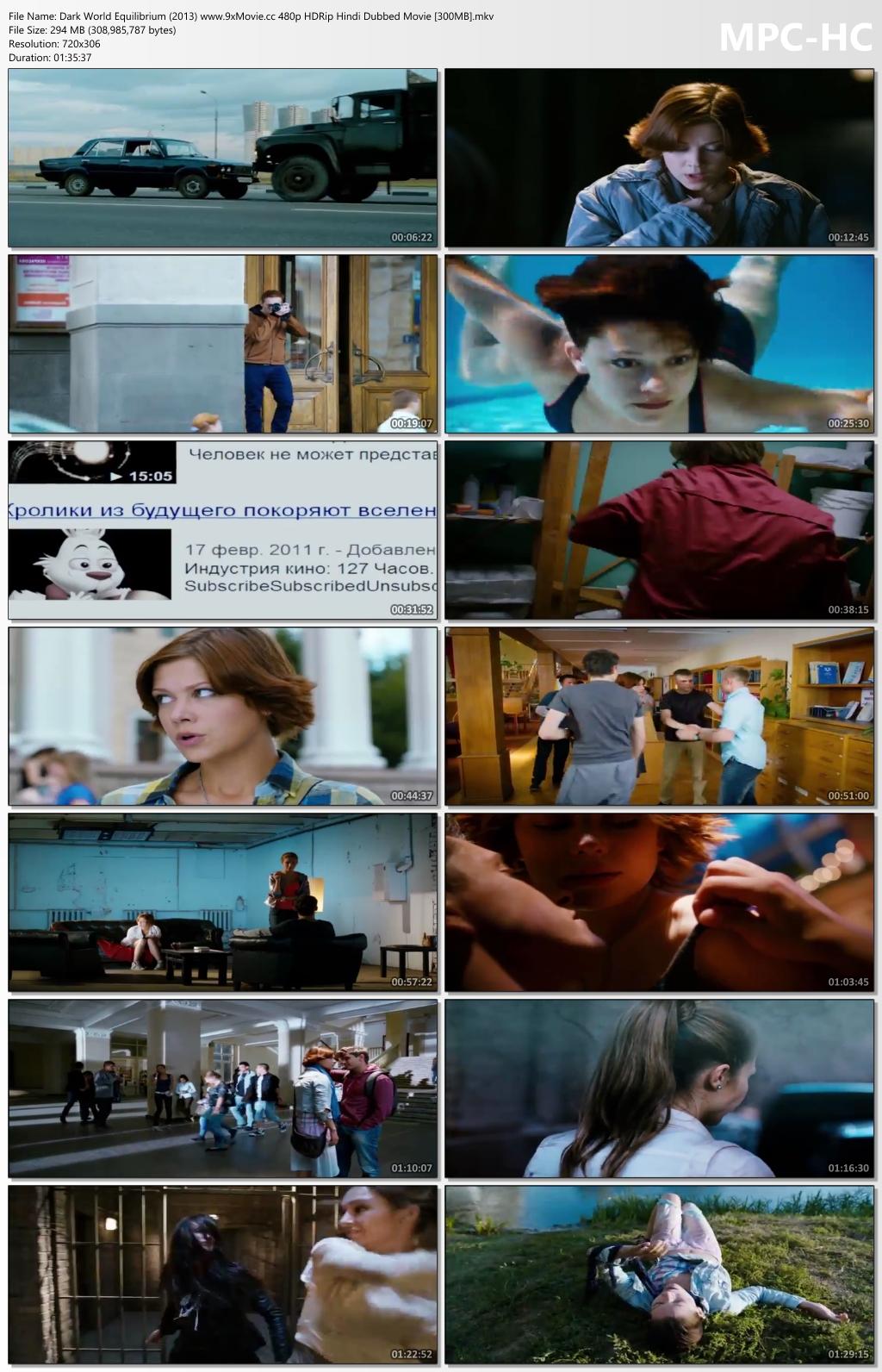 Dark-World-Equilibrium-2013-www-9x-Movie-cc-480p-HDRip-Hindi-Dubbed-Movie-300-MB-mkv