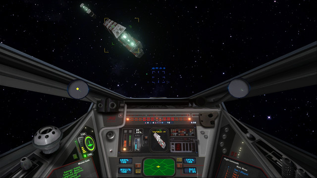 xwing-cockpit-test-61e