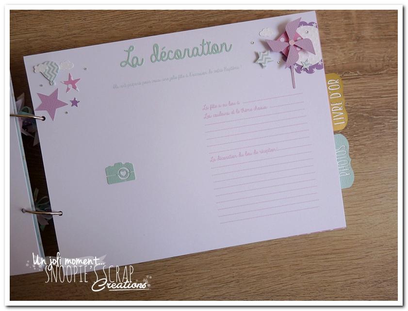 unjolimoment-com-Livre-J-L-46