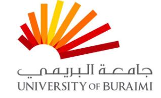 جامعة البريمي