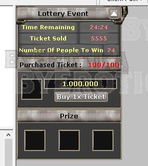 lotter-kar.png